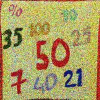 Numbers_edited-1
